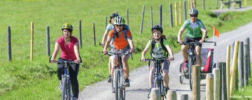Rund ums Fahrrad – ARBÖ