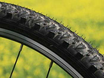 Die 5 B's in der Fahrradkunde – ARBÖ