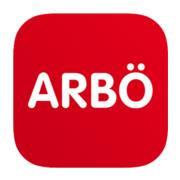 (c) Arboe.at